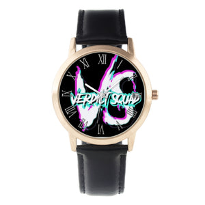 s-vs WATCHES