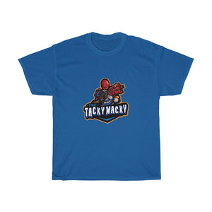 s-ttw ADULT T SHIRT