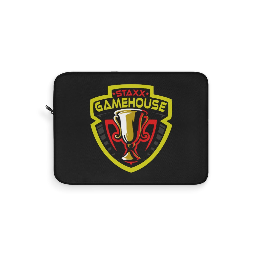o-stx LAPTOP SLEEVE