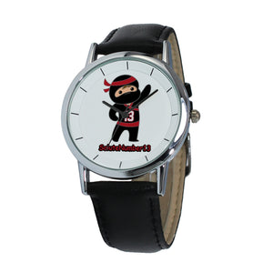 s-s13 WATCHES