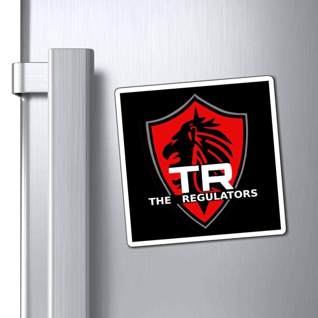 s-tr MAGNETS