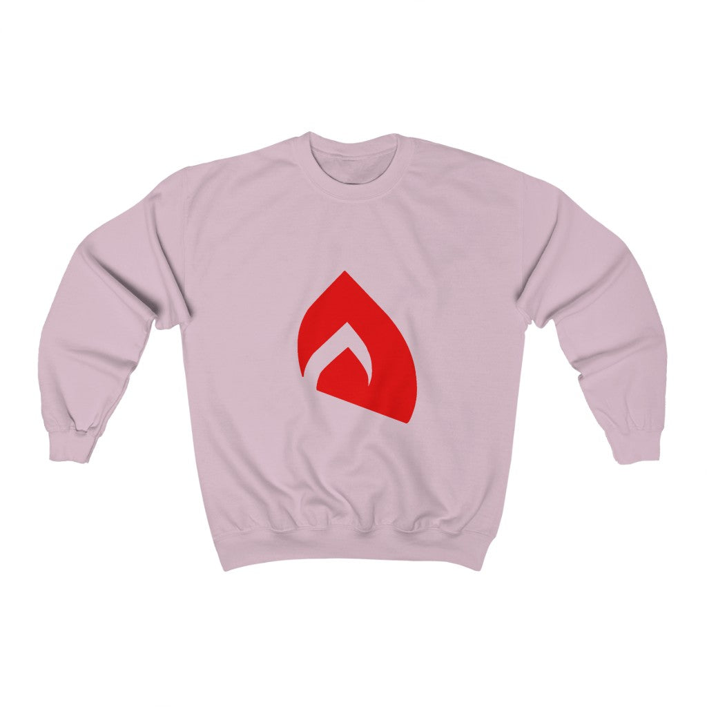 t-int SWEATSHIRT