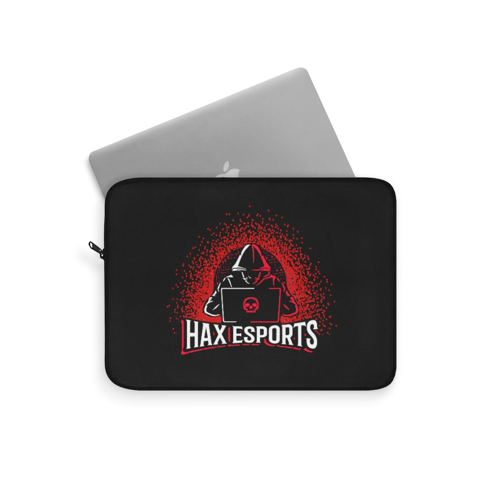 t-hax LAPTOP SLEEVE