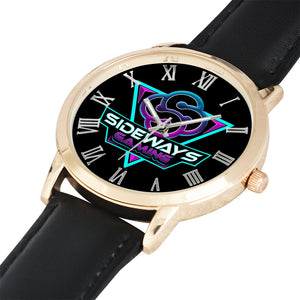 s-sg WATCHES