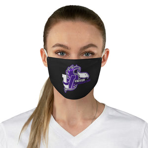 t-unv SMALL FACE MASK