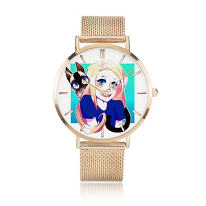 s-it WATCHES 2