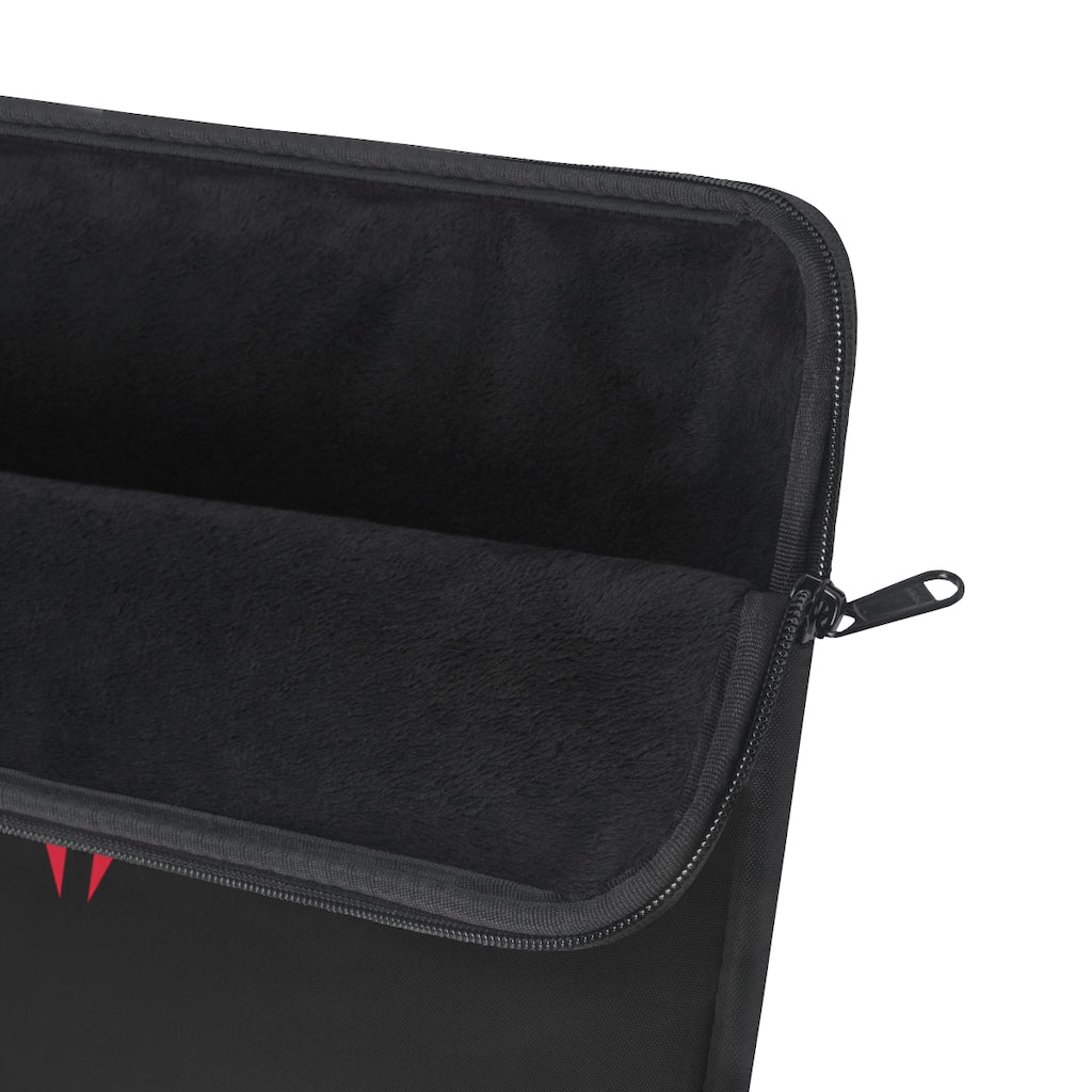 t-vce LAPTOP SLEEVE