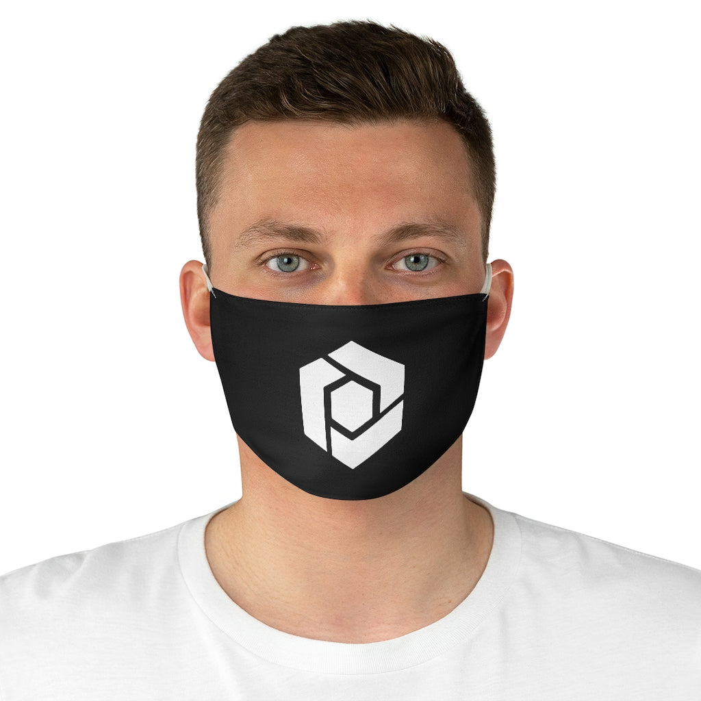 s-cx SMALL FACE MASK