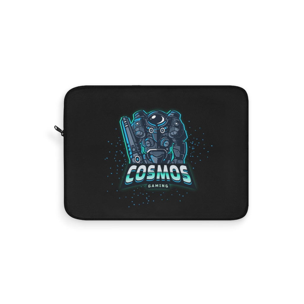 t-cos LAPTOP COVER
