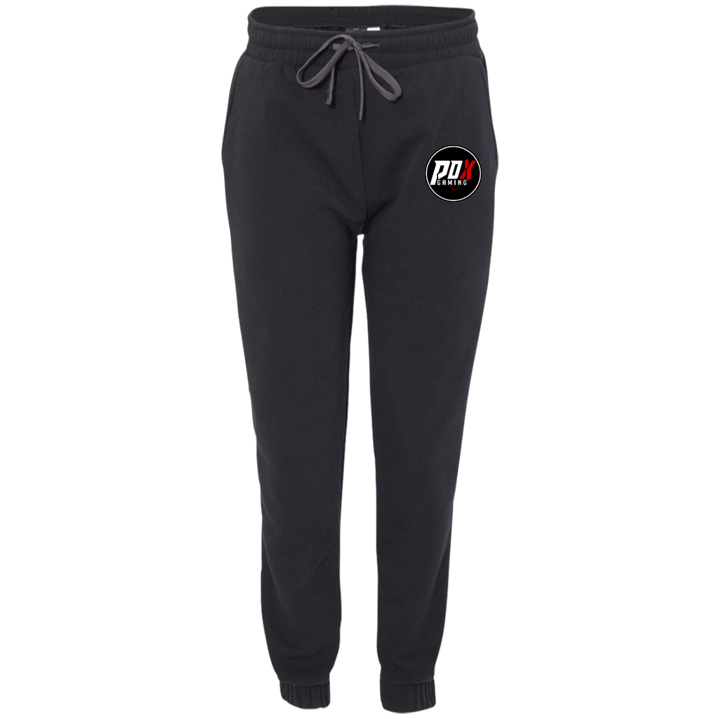s-pg FLEECE JOGGER PANTS