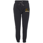 s-hy FLEECE JOGGER PANTS