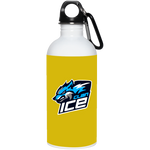 s-ice STAINLESS STEEL WATER BOTTLE