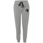 s-mys FLEECE JOGGING PANTS