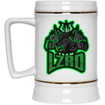 s-lz 22oz DRINK STEIN