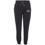 s-rc FLEECE JOGGER PANTS