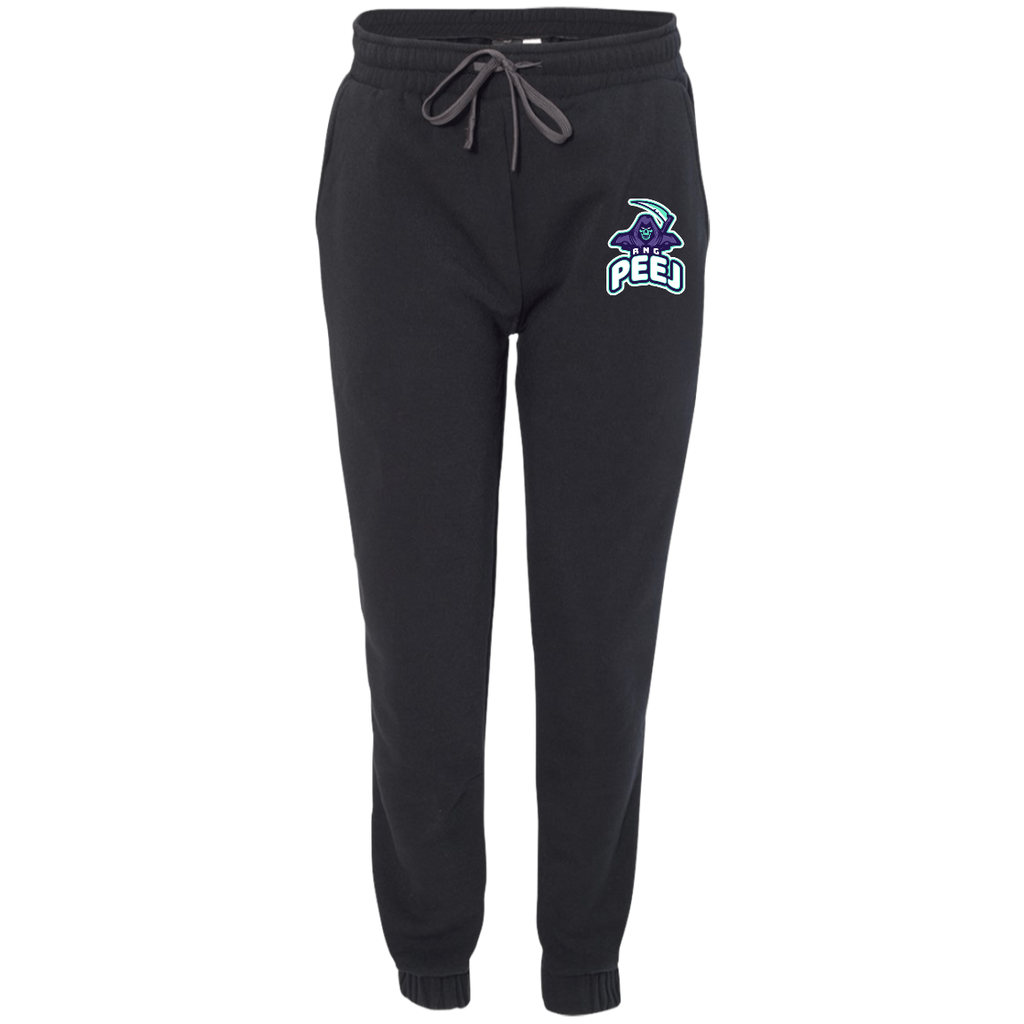 s-rng FLEECE JOGGER PANTS