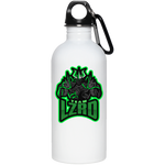 s-lz STAINLESS STEEL WATER BOTTLE