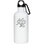 s-x2 STAINLESS STEEL WATER BOTTLE