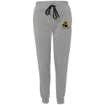 s-ss FLEECE JOGGER PANTS