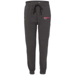 s-rev FLEECE JOGGING PANTS