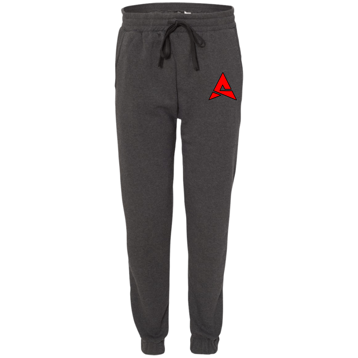 s-ai FLEECE JOGGER PANTS