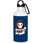 s-m1 STAINLESS STEEL WATER BOTTLE