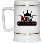 s-kq 22oz DRINK STEIN