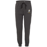 s-hh FLEECE JOGGER PANTS