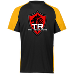 s-tr TEAM JERSEY WITH YOUR NAME ON THE BACK!