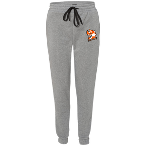 s-ms FLEECE JOGGER PANTS