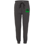 s-lz FLEECE JOGGER PANTS
