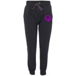 s-a62 FLEECE JOGGER PANTS