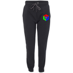 s-cx FLEECE JOGGER PANTS
