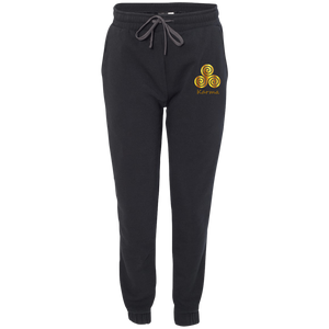 s-kk FLEECE JOGGER PANTS
