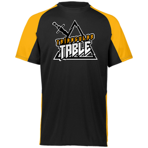 s-tt TEAM JERSERY-NAME ON BACK