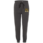 s-rk FLEECE JOGGER PANTS