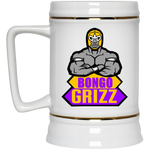 s-bg 22 OZ DRINK STEIN