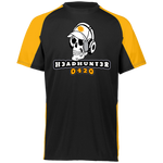 s-hh ESPORTS JERSEY