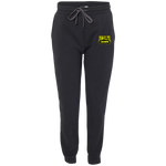 s-tkm FLEECE JOGGER PANTS