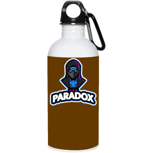 s-px STAINLESS STEEL WATER BOTTLE