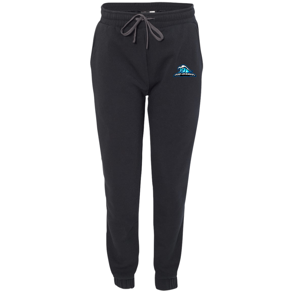 s-ro FLEECE JOGGING PANTS