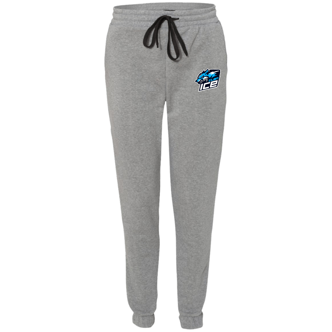 s-ice FLEECE JOGGER PANTS