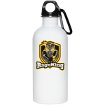 s-rk STAINLESS STEEL WATER BOTTLE