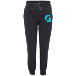 s-gb FLEECE JOGGING PANTS