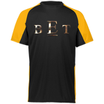 s-bet JERSEY WITH YOUR NAME ON THE BACK