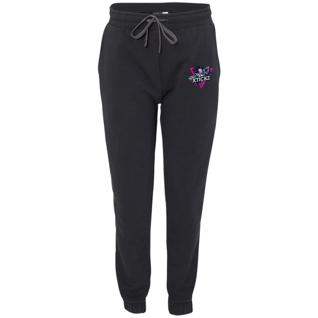s-xt FLEECE JOGGER PANTS