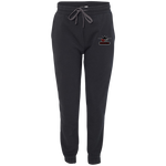 s-kq FLEECE JOGGERS