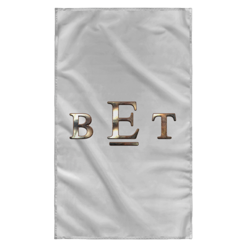 s-bet WALL FLAG