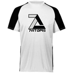 t-7a eSPORTS TEAM JERSEY with your NAME ON BACK & FREE FACE MASK!!