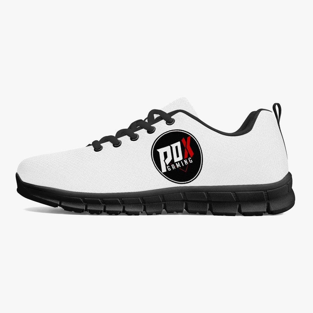 t-pdx LIGHTWEIGHT MESH TENNIS SHOES
